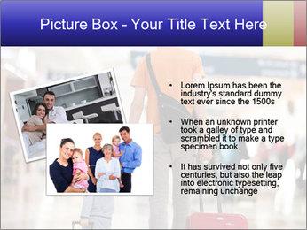 Travels PowerPoint Template - Slide 20