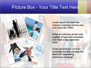 Travels PowerPoint Template - Slide 23
