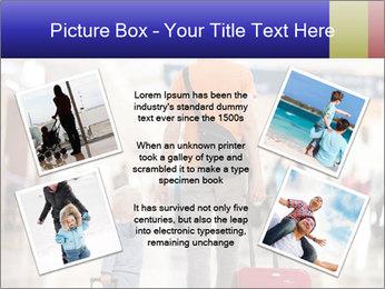 Travels PowerPoint Template - Slide 24