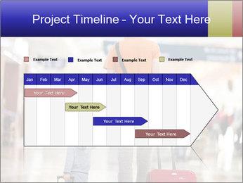Travels PowerPoint Template - Slide 25