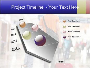 Travels PowerPoint Template - Slide 26