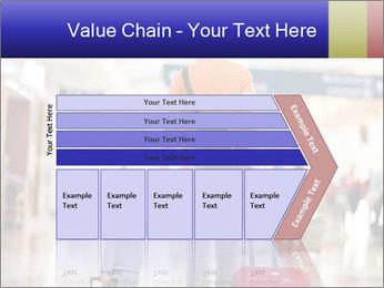 Travels PowerPoint Template - Slide 27