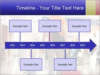 Travels PowerPoint Template - Slide 28