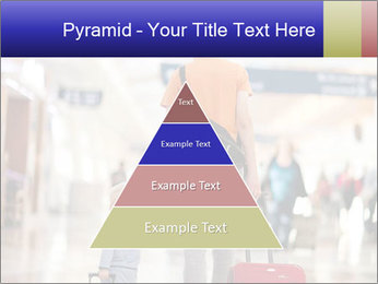 Travels PowerPoint Template - Slide 30