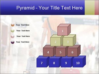 Travels PowerPoint Template - Slide 31