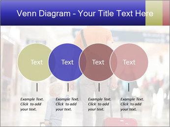 Travels PowerPoint Template - Slide 32