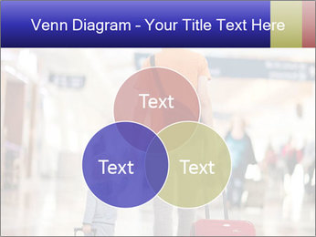 Travels PowerPoint Template - Slide 33