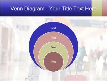 Travels PowerPoint Template - Slide 34