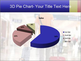 Travels PowerPoint Template - Slide 35