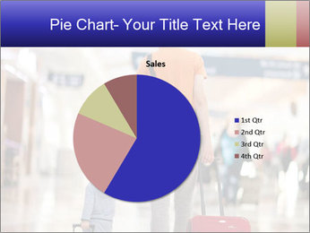 Travels PowerPoint Template - Slide 36