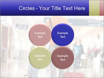 Travels PowerPoint Template - Slide 38