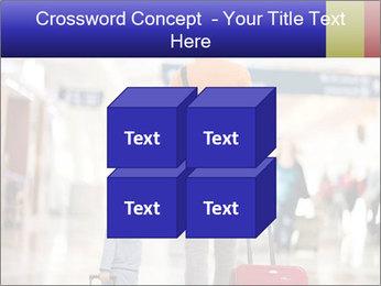 Travels PowerPoint Template - Slide 39