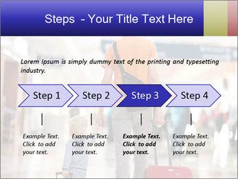 Travels PowerPoint Template - Slide 4