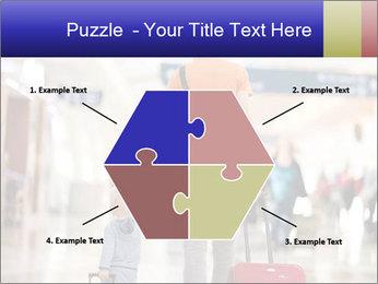 Travels PowerPoint Template - Slide 40