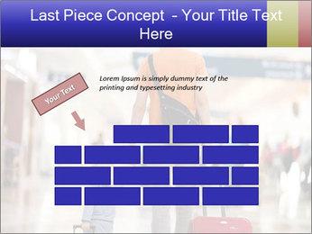 Travels PowerPoint Template - Slide 46