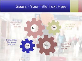 Travels PowerPoint Template - Slide 47