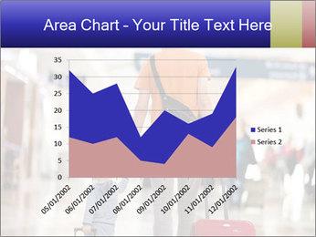 Travels PowerPoint Template - Slide 53