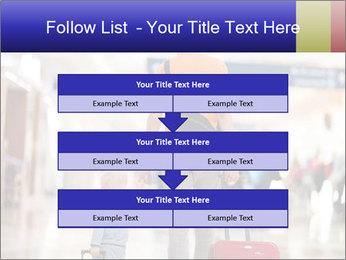 Travels PowerPoint Template - Slide 60