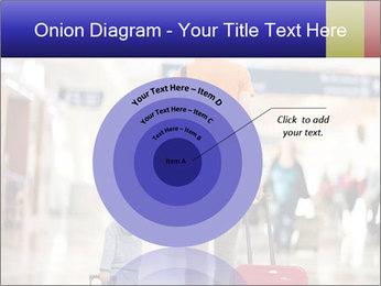 Travels PowerPoint Template - Slide 61