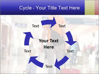 Travels PowerPoint Template - Slide 62