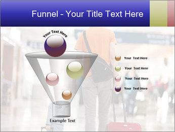 Travels PowerPoint Template - Slide 63