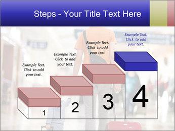 Travels PowerPoint Template - Slide 64