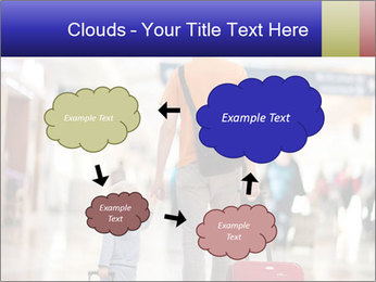 Travels PowerPoint Template - Slide 72