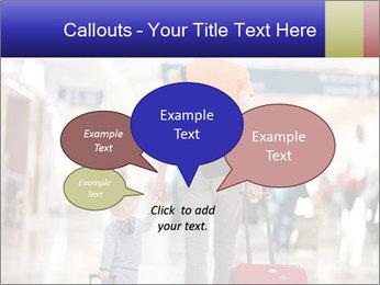 Travels PowerPoint Template - Slide 73