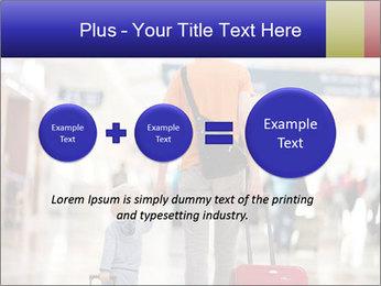 Travels PowerPoint Template - Slide 75
