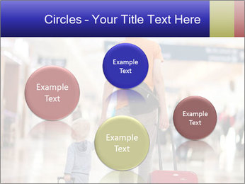 Travels PowerPoint Template - Slide 77