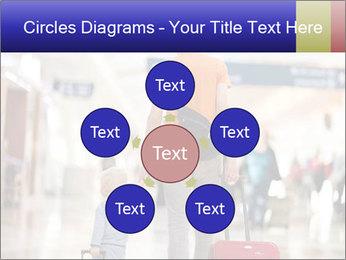 Travels PowerPoint Template - Slide 78