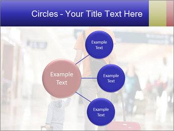 Travels PowerPoint Template - Slide 79