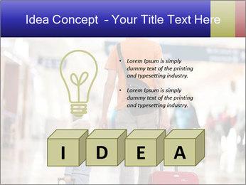 Travels PowerPoint Template - Slide 80