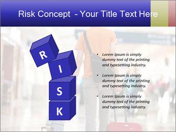 Travels PowerPoint Template - Slide 81