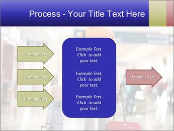 Travels PowerPoint Template - Slide 85