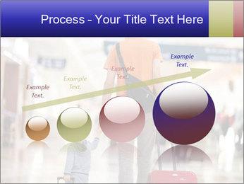 Travels PowerPoint Template - Slide 87