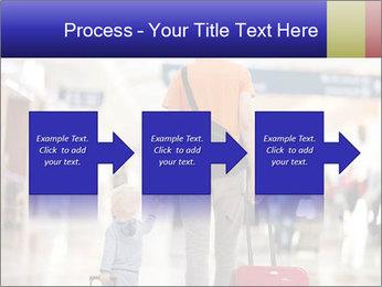 Travels PowerPoint Template - Slide 88