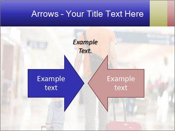 Travels PowerPoint Template - Slide 90