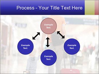 Travels PowerPoint Template - Slide 91