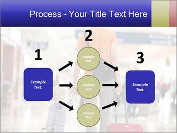 Travels PowerPoint Template - Slide 92