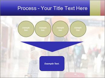 Travels PowerPoint Template - Slide 93