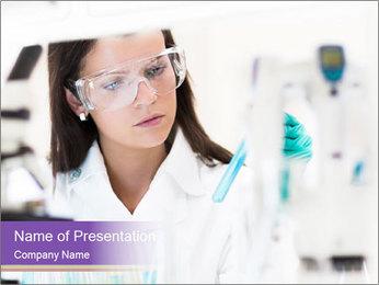 The laboratory staff Modèles des présentations  PowerPoint