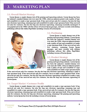 0000089825 Word Template - Page 8