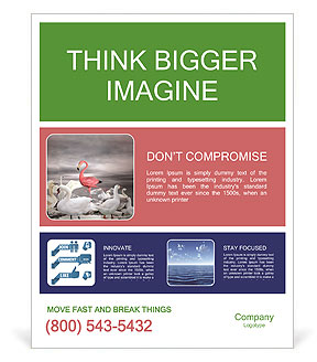0000089826 Poster Template