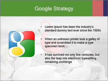 It is special PowerPoint Template - Slide 10
