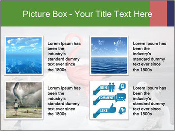 It is special PowerPoint Template - Slide 14
