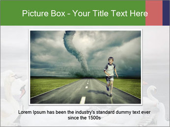 It is special PowerPoint Template - Slide 15