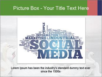 It is special PowerPoint Template - Slide 16
