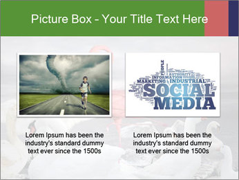 It is special PowerPoint Template - Slide 18