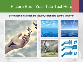 It is special PowerPoint Template - Slide 19